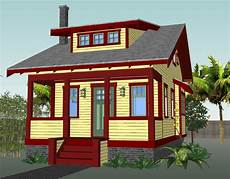 Play Home Design Story On Pc 5 Free Diy Plans For Building A Tiny House