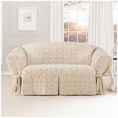 sure fit 174 middleton loveseat slipcover 581236 furniture