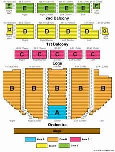 Albany Palace Seating Chart Palace Theatre Albany Seating Chart Palace Theatre