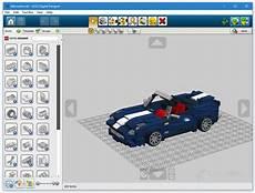 Lego Digital Designer Models Lego Digital Designer 4 3 11 Free Download Freewarefiles