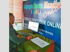 Website Resmi Desa Pangalengan   Artikel 2020 2 13
