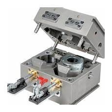 Wirth Werkzeug by Verarbeitungsmaschinen Hotmelt Moulding Protect