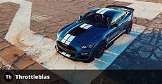 Ford Gt500 Specs 2020 by 2020 Ford Mustang Shelby Gt500 Specs Features Pics