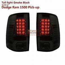Ram 1500 Light Assembly Sonar Brand For Dodge Ram 1500 Pick Up Led Lights