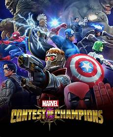 marvel heroes live wallpaper premium marvel contest of chions bomb