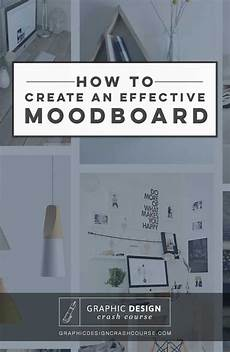 How To Start Your Own Interior Design Business How To Create Your Own Mood Board Business Design