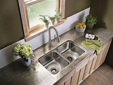 Top Kitchen Faucets Best Kitchen Faucets 2017 Chosen By Customer Ratings