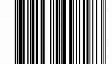 Design Your Own Barcode How To Create Your Own Bar Code Our Pastimes