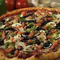 Armands Pizza Olney Armand S Pizzeria Arlington Heights Il Yelp