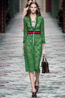 gucci 2016 ready to wear collection vogue