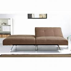 70 sleeper sofa 70 inch wide sleeper sofa wayfair thesofa