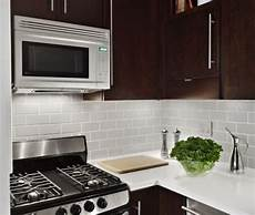 corian tile 17 best images about cabinet kitchens on