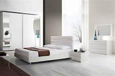 da letto moderna city camere da letto moderne mobili sparaco