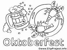 Ausmalbilder Zum Ausmalen Im Oktoberfest Ausmalbilder Vorlagen Zum Ausmalen