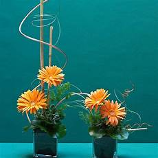 Flower Designs Flower Design Sample Photos Learned At The Schools Of