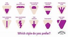Men S Pubic Hair Styles Designs 5 Trending Pubic Hair Designs Men Are Shaving Into