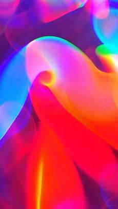 bakgrunnsbilder bonitos 2160x3840 abstrato 2160x3840 phablet pap 233 is de parede