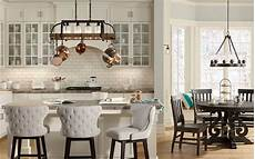 Kitchen Lighting Trends Kitchen Lighting Trends And Concepts Ideas Advice