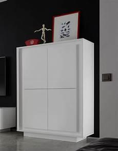mobile 4 ante 04 nel 2019 mobili soggiorno legno
