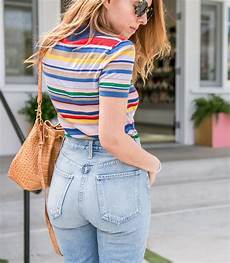 vintage fashion trend for 2020 wardrobefocus