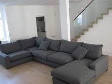 bespoke large corner sofas sofa ideas