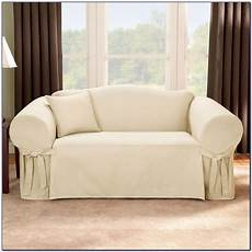Sure Fit Deluxe Sofa Cover 3d Image by Cool Sure Fit Sofa Covers Model Modern Sofa Design Ideas