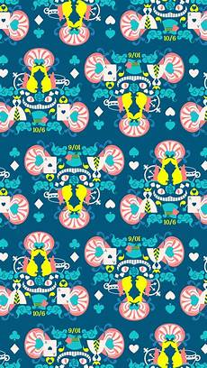disney pattern iphone wallpaper celebrate your unbirthday with these original in