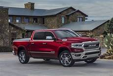 Dodge Ram 2020 by 2020 Dodge Ram 2500 Release Date Color Interior 2020