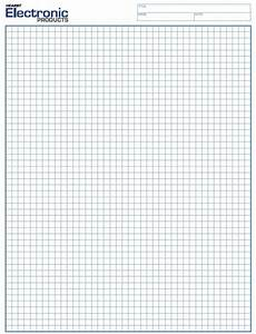 Ee Web Graph Paper Engineer Graph Paper To Download And Print Electronic