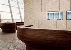 corian wood corian introduced two wood look designs for its solid
