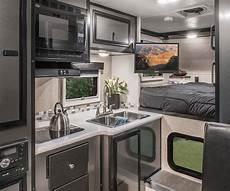 Living Light Campers For Sale 2017 Livin Lite Camplite 8 4s Truck Camper Kitchen