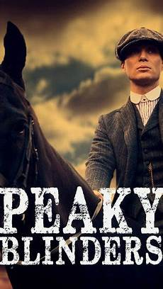 Peaky Blinders Wallpaper Iphone by Peaky Blinders Iphone 6 Wallpaper