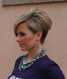 cute short hairstyles 2014 2015 short hairstyles 2018