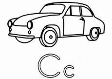 Malvorlagen Dm Cc Malvorlage C Kostenlose Ausmalbilder Zum Ausdrucken