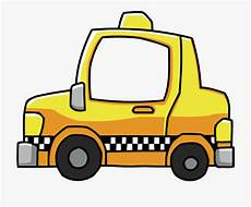 Taxi Yellow Light Clip Taxi Pictures Clipart 10 Free Cliparts Download Images
