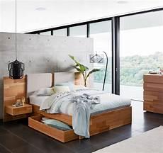 custom create your bedroom harvey norman australia