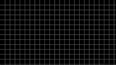 black and white grid iphone wallpaper 1920x1080 wallpapers
