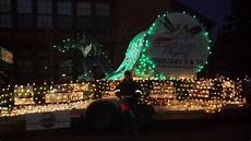 Flagstaff Light Parade Promoting More Than Beverages For Dew Downtown Flagstaff