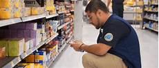 Target Cashier Duties Walmart Support Manager Job Description Duties Salary