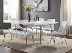dining room sets for cheap dining room sets modern style see more on toolcharts
