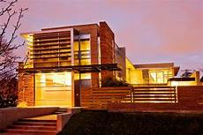 Modern Design Homes Interior Exterior Plan Ideal Exterior Plan For Large
