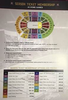 Las Vegas Golden Knights Depth Chart Here S How Much Vegas Golden Knights Tickets Cost