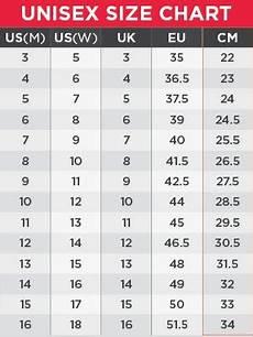 Mexico Shirt Size Chart Onitsuka Tiger Men S Mexico 66 Running Shoe White White