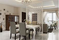 dining room ideas for apartments minimalist house tiny home small studio apartment ideas