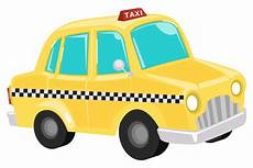 Taxi Yellow Light Clip Taxi Clipart 20 Free Cliparts Download Images On