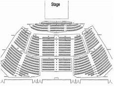 Camelback Seating Chart Camelback Ranch Glendale Stadium Seating Chart