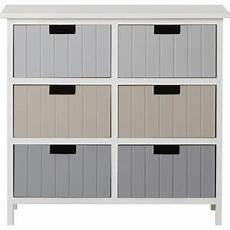 white chest of drawers you ll wayfair co uk