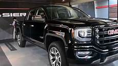 2019 gmc all terrain review 2019 gmc 1500 4x4 all terrain x review auto car