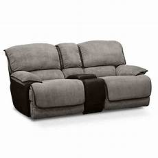 Cover Reclining Sofa 3d Image by Loveseat Recliner Cover Home Furniture Design