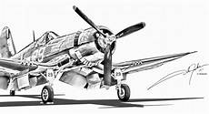Airplanes Drawings Aircraft Wallpapers Aircraft Wallpapers 138 Drawings